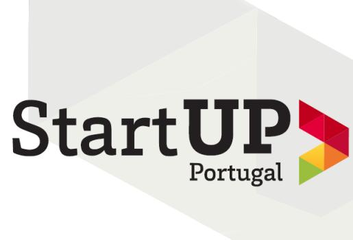 StartupPT