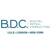 bdc retail