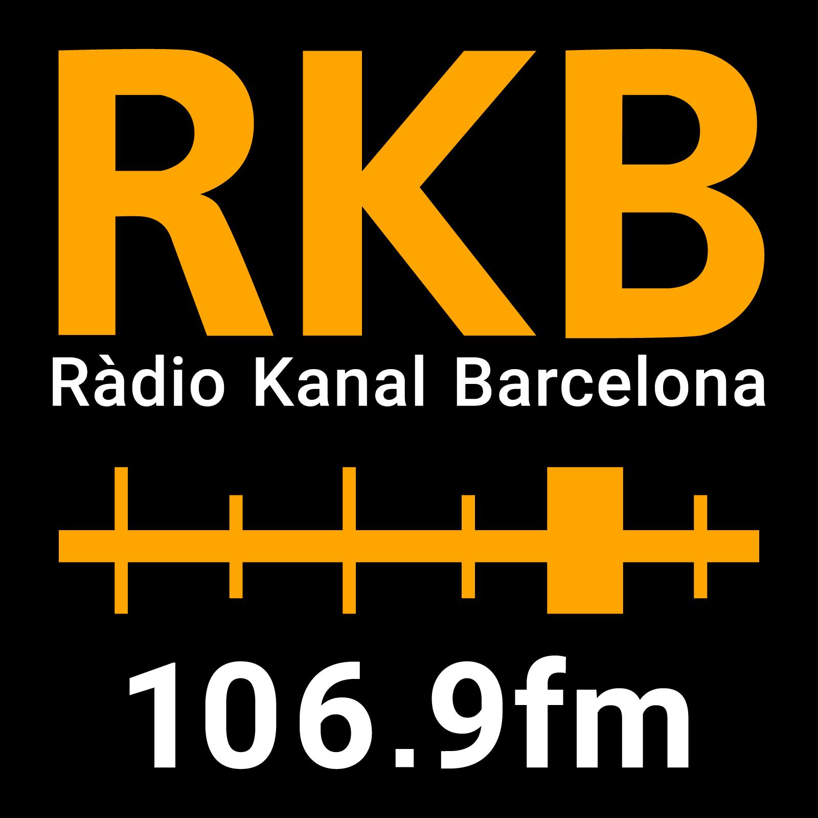 radio kanal barcelona