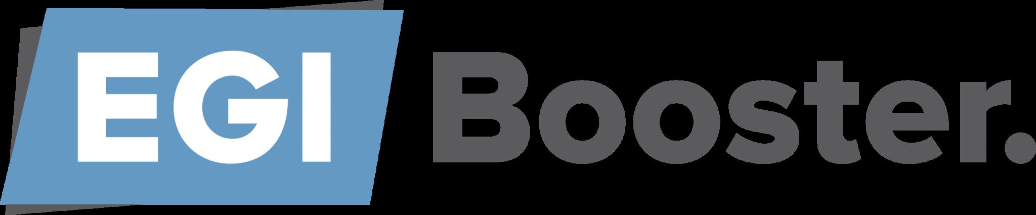 EGI Booster