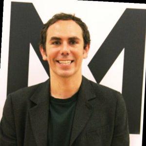 Roger Graell – Ecommerce Director