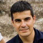 David Martín – CEO