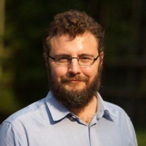 Alexandre Godvin – Entrepreneur