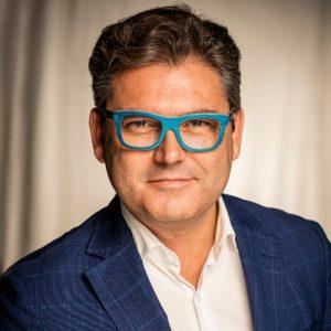 Marc Vidal – Digital Transformation Specialist
