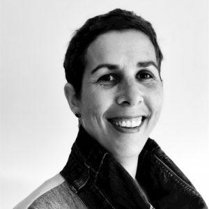 Lucía Gómez – Digital Commerce Director
