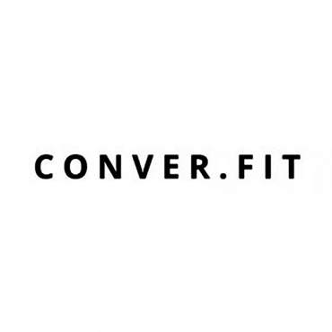 converfit