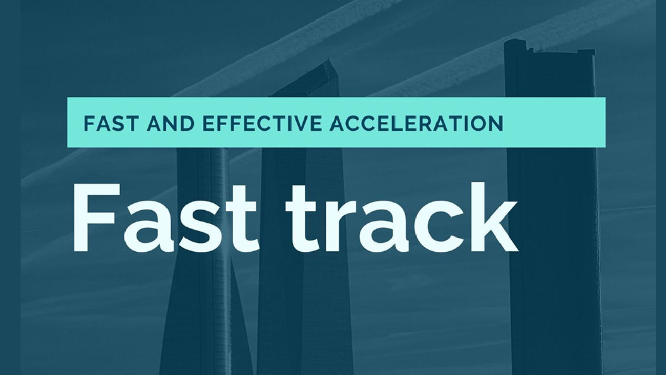 fast-track-egi