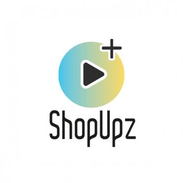 shopupz