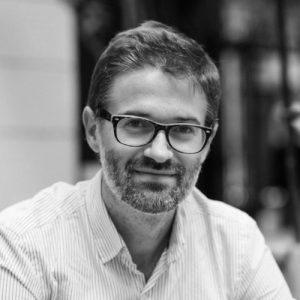 Grégoire Prouvost – Entrepreneur
